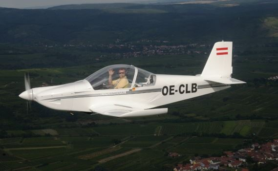leopold-beham_flug-foto_copyright_anton wildberger