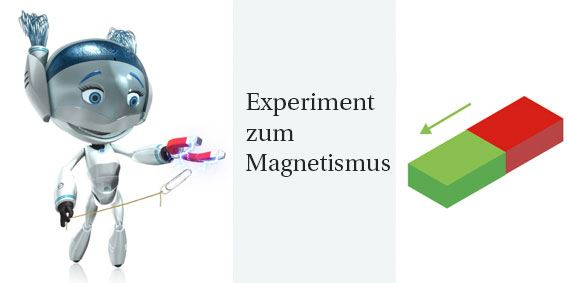 blog-experiment-magnetismus